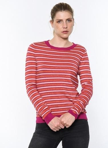 Vero Moda Sweatshirt Renkli